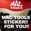 news_mactools_sticker_thum