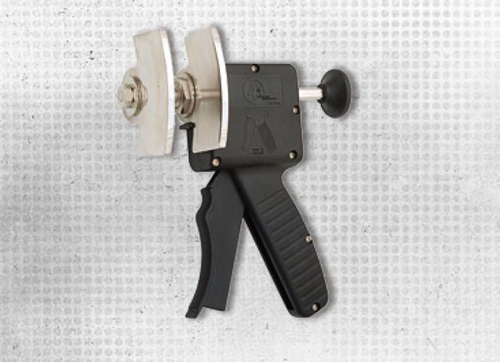 MAC TOOLS(マックツールズ):4-IN-1 ブレーキパッド スプレッダー