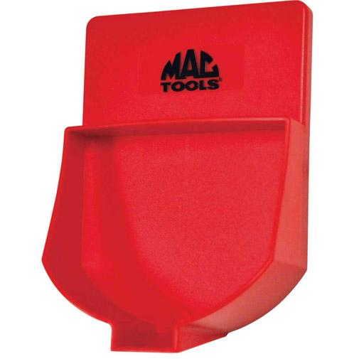 MAC TOOLS(マックツールズ):ドロップ マグネット パーツ トレイのご紹介